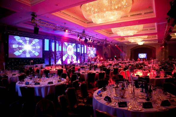 AV Awards 2014