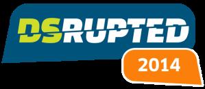 dsrupted2014v2