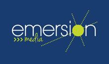emersion-logo-220