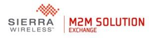M2M Sierra Wireless