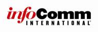 infocomm_big
